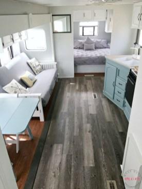 Adorable Rv Living Room Ideas33