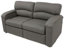 Adorable Rv Living Room Ideas39