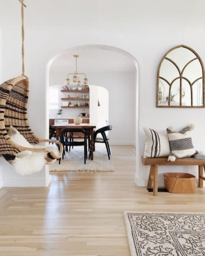 Adorable Rv Living Room Ideas43