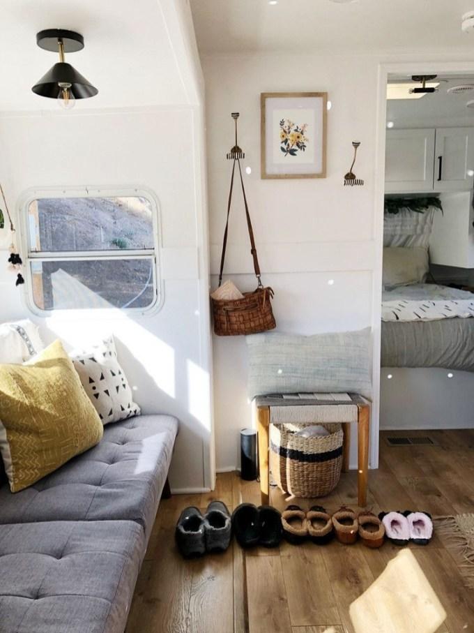 Adorable Rv Living Room Ideas47