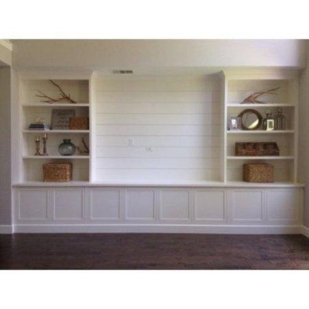 Adorable Rv Living Room Ideas49