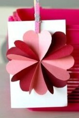 Awesome Flower Decoration Ideas For Valentines Day 35