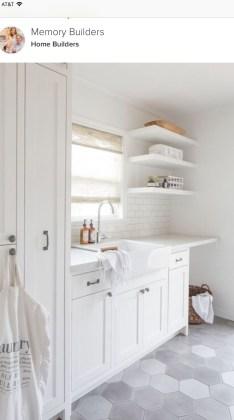Best Small Laundry Room Design Ideas32