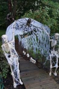 Cozy Diy Halloween Decoration Ideas19