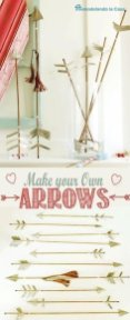 Elegant Diy Home Décor Ideas For Valentines Day31