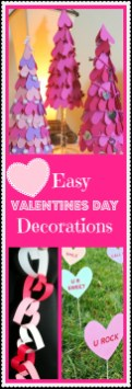 Elegant Diy Home Décor Ideas For Valentines Day37