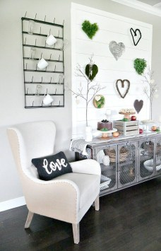 Elegant Diy Home Décor Ideas For Valentines Day40