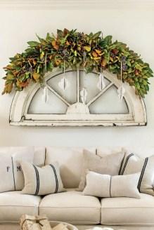 Gorgeous Diy Home Decor Ideas For Winter01