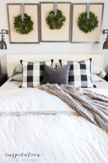 Gorgeous Diy Home Decor Ideas For Winter04