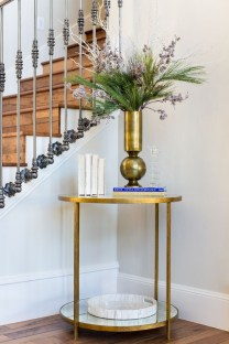 Gorgeous Diy Home Decor Ideas For Winter11