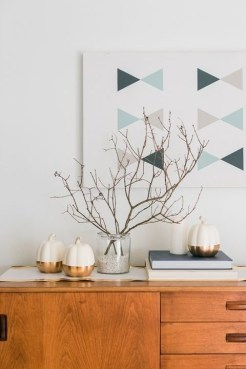 Gorgeous Diy Home Decor Ideas For Winter34