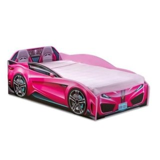 Gorgeous Diy Kids Car Bed Ideas29