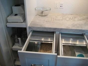 Impressive Diy Ideas For Kitchen Storage01