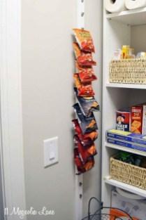 Impressive Diy Ideas For Kitchen Storage28