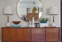 Impressive Mid Century Dining Room Design Ideas21