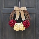 Inspiring Diy Outdoor Decorations Ideas For Valentine'S Day45