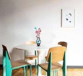 Inspiring Exterior Decoration Ideas For Valentines Day10