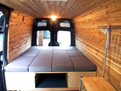 Smart Rv Hacks Table Remodel Ideas On A Budget37