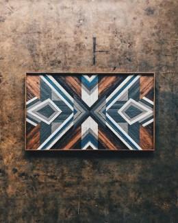 Unique Wood Walls Design Ideas For Your Home20