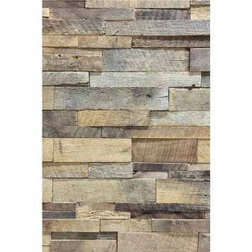 Unique Wood Walls Design Ideas For Your Home31