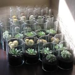 Wonderful Cactus Centerpieces Ideas21