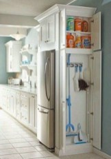 Affordable Small Kitchen Remodel Ideas21
