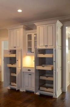 Affordable Small Kitchen Remodel Ideas36