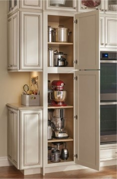 Affordable Small Kitchen Remodel Ideas42
