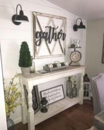 Amazing Home Decor Ideas01