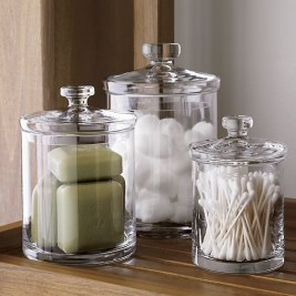 Amazing Home Decor Ideas02