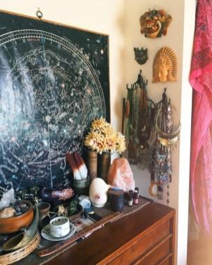 Amazing Home Decor Ideas09