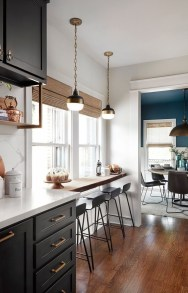 Amazing Home Decor Ideas11
