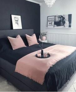 Amazing Home Decor Ideas13
