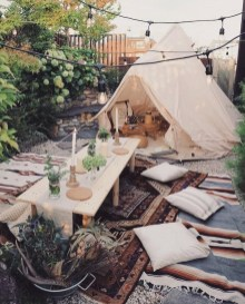 Amazing Home Decor Ideas20