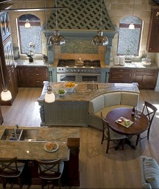 Amazing Home Decor Ideas23