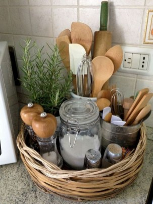 Amazing Home Decor Ideas26