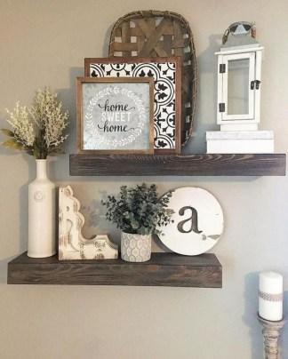 Amazing Home Decor Ideas27