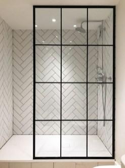 Amazing Home Decor Ideas30