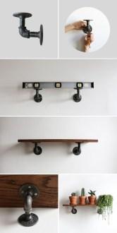 Amazing Home Decor Ideas32