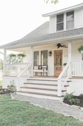 Amazing Home Decor Ideas34