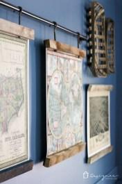 Amazing Home Decor Ideas39