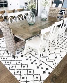 Amazing Living Room Decor Ideas02