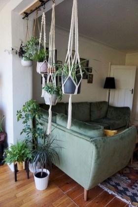Amazing Living Room Decor Ideas18