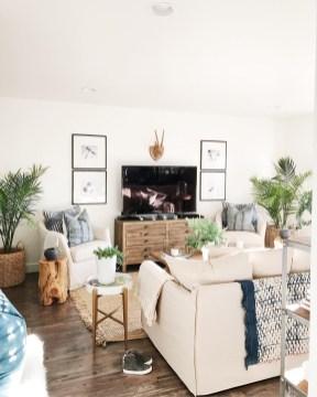 Amazing Living Room Decor Ideas26