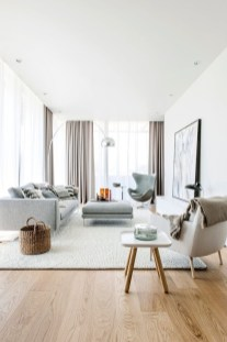 Awesome Small Living Room Decor Ideas On A Budget28