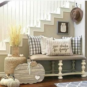 Beautiful Rustic Entryway Decor Ideas04