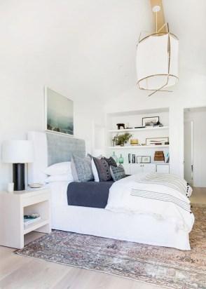Brilliant Small Master Bedroom Ideas24
