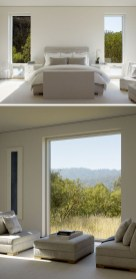 Brilliant Small Master Bedroom Ideas36