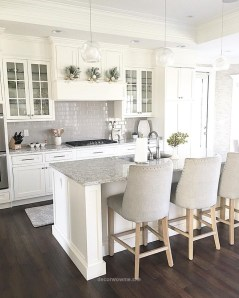Latest Kitchen Backsplash Tile Ideas10