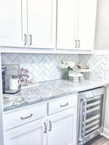 Latest Kitchen Backsplash Tile Ideas11